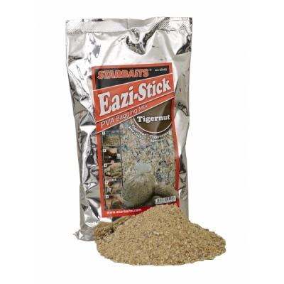Starbaits Eazi Tigernuts Pva - Stick Mix