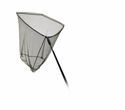 Starbaits Expert Landing Net