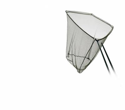 Starbaits Expert Stalking Landing Net