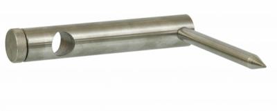 Starbaits Granit Stabilisator