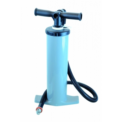 Starbaits Hand Pump