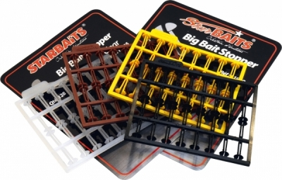 Starbaits Sb Big Bait Stopper