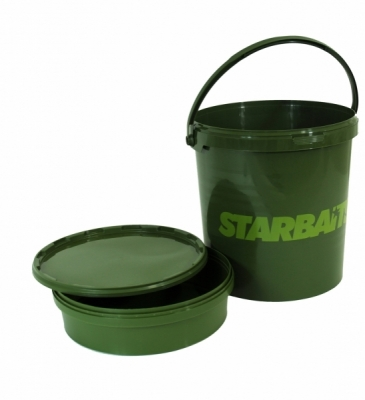 Starbaits Sb Bucket