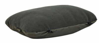 Starbaits Sb Pillow