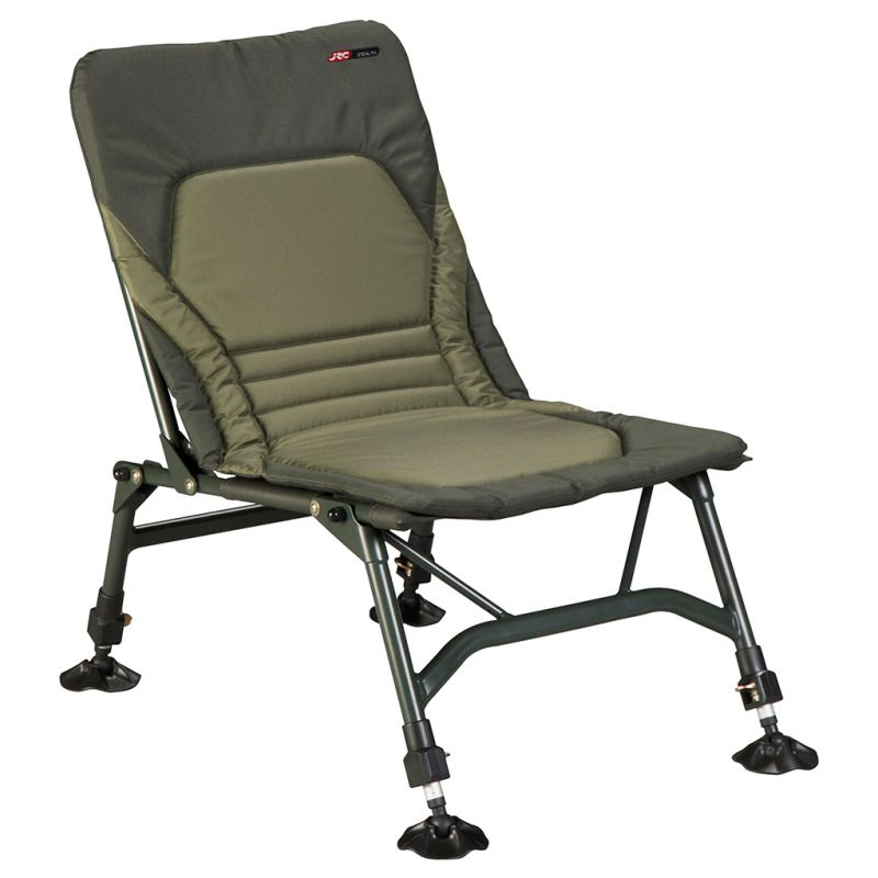 JRC Stealth X Lite Chair Piscor