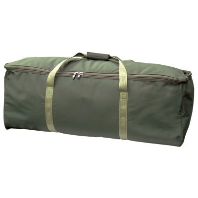 JRC STI Bivvy Bag