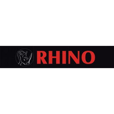 Rhino Adesivo