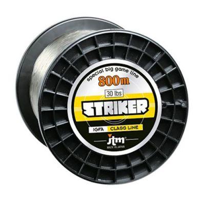 JTM Striker