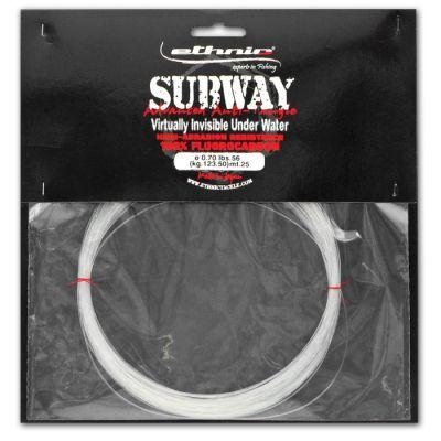 Tubertini Subway