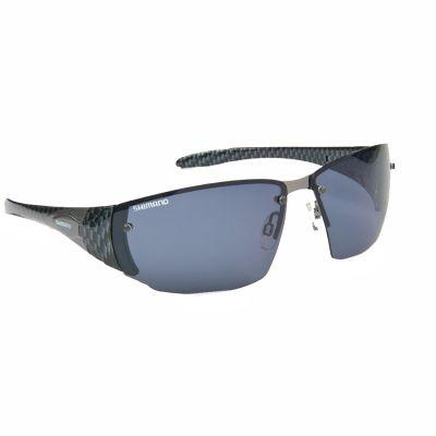 Shimano Sunglasses Aspire