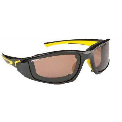 Shimano Sunglasses Beastmaster