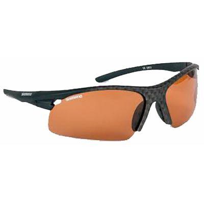 Shimano Sunglasses Fireblood