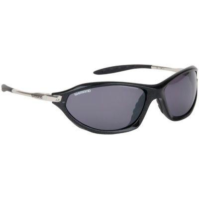 Shimano Sunglasses Forcemaster XT