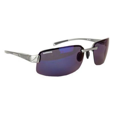 Shimano Sunglasses Lesath Xt