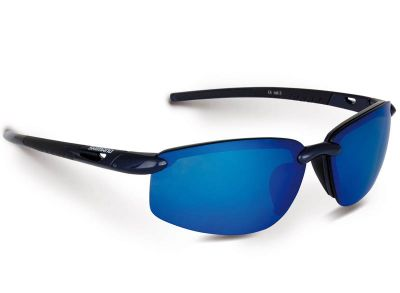 Shimano Sunglasses Tiagra 2