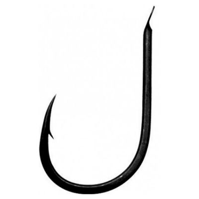 Sensas Feeder-tech 3315 Hooks