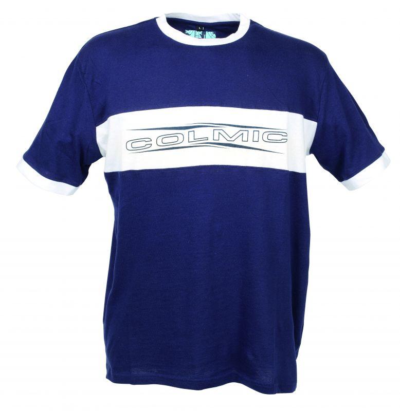 Colmic T-Shirt