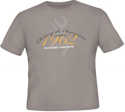 Browning T-Shirt Classic