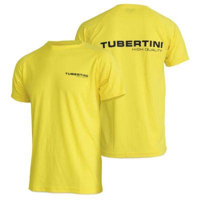 Tubertini T-Shirt Concept