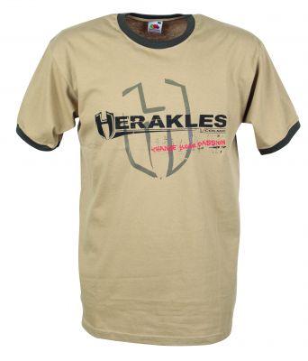 Herakles T-Shirt Coloniale