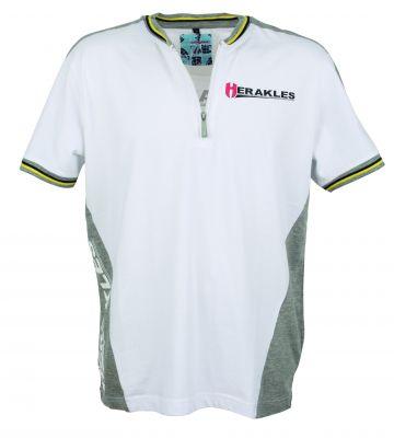 Herakles T-Shirt Herakles Competition
