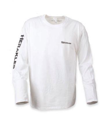 Herakles T-Shirt Manica Lunga