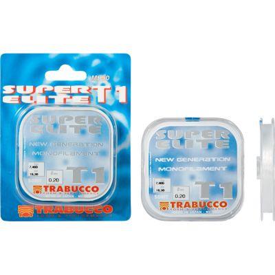 Trabucco T1 Tournament Super Elite