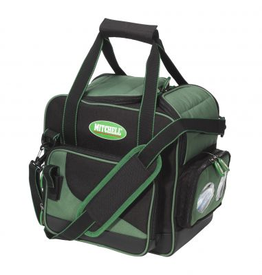 Mitchell Tackle and Reel Bag