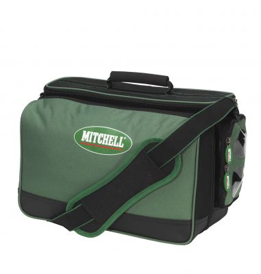 Mitchell Tackle Bag