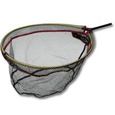 Daiwa Testa Guadino T.D. Silver Fish
