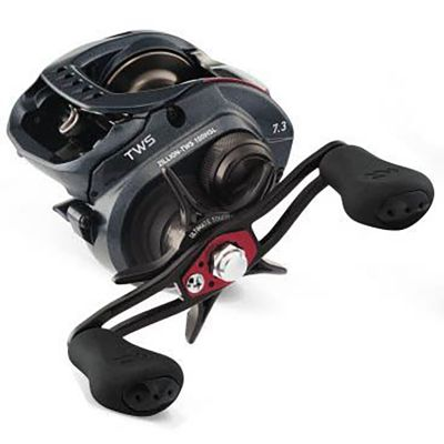 Daiwa Team Daiwa Zillion Tws