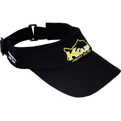 Kkarp Team Visor