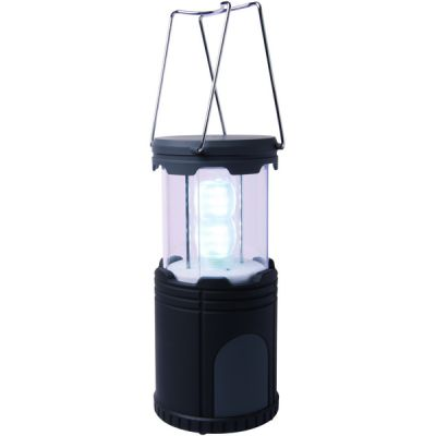 Carp Spirit Telescopic Bivvy Lantern
