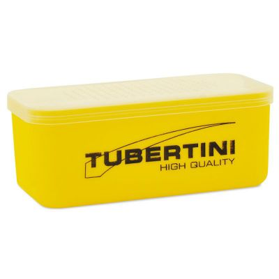 Tubertini Mini Box