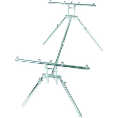 Carp Spirit The Rock Rod Pod