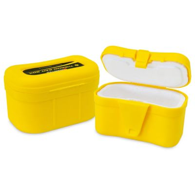 Tubertini Thermo Bait Box