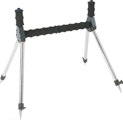 Trabucco Top Range Roller 4 Legs