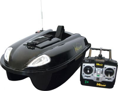 Kkarp Tormenta Bait Boat