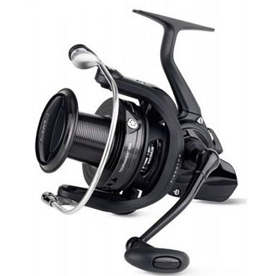 Daiwa Tournament Qda