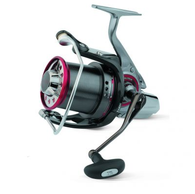 Daiwa Tournament Surf 45 Magsealed