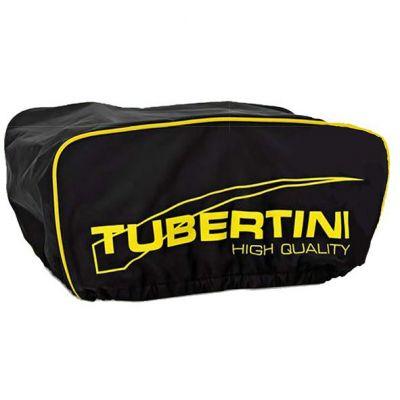 Tubertini Copri Panchetto Concept Seatbox Cover