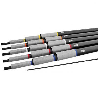 Tubertini Kit Concept 8 Power Fight C8 Strong-FR