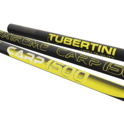 Tubertini Kit Extreme Carp 1500