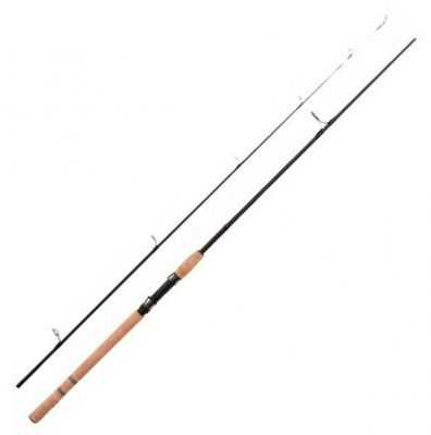 Shakespeare Ugly Stik Elite Spin