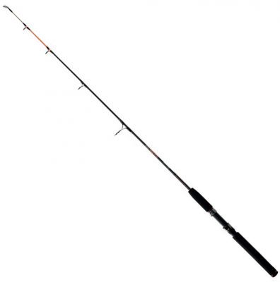 Shakespeare Ugly Stik GX2 Ice