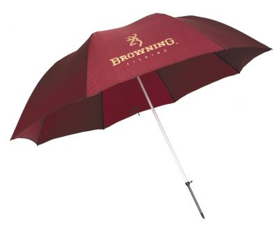 Browning Umbrella Browning