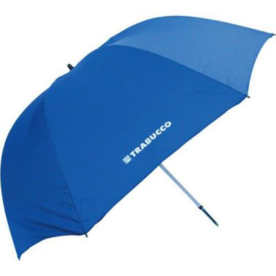 Trabucco Umbrella Match PU
