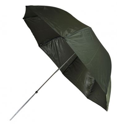 Shakespeare Umbrella