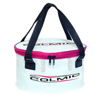 Colmic Varano W/Cover e Loop Series