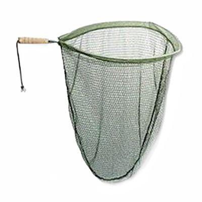 Quantum Wading Landing Net